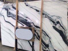 Granite Marble Stone Tile Countertop Natural Slabs Suppliers